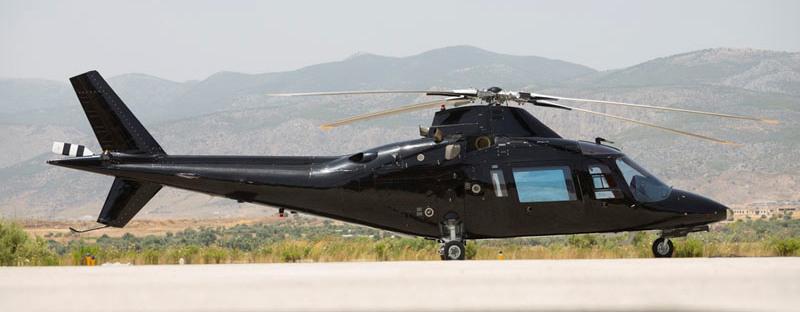 Agusta-A109C_Exterior.2.jpg