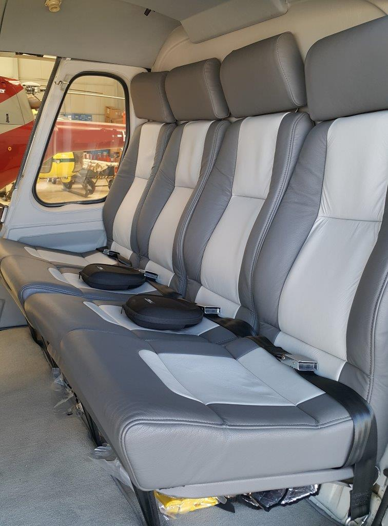 AS355_Interior.jpg