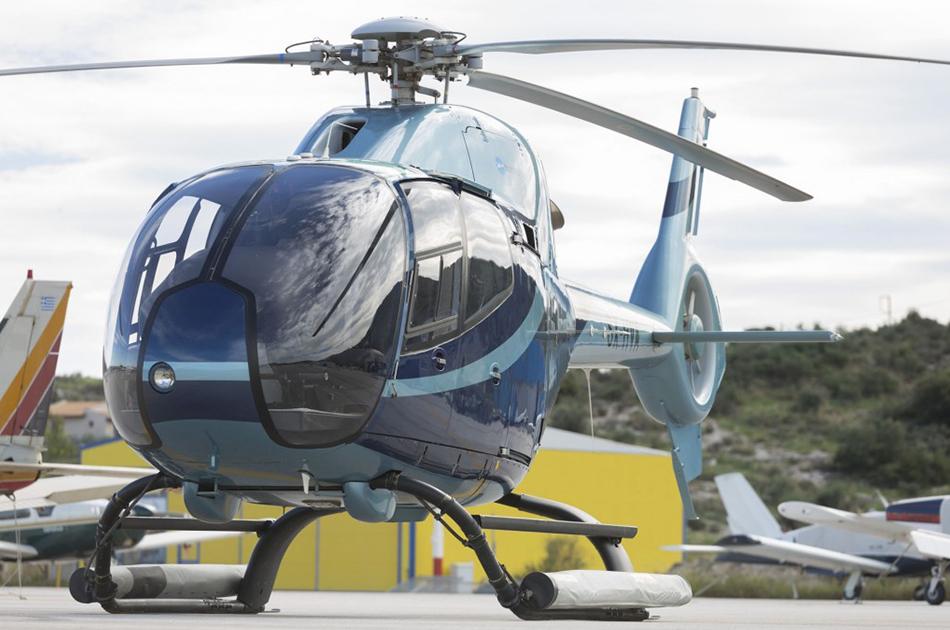 eurocopter-ec-120b-colibri-exterior.jpg