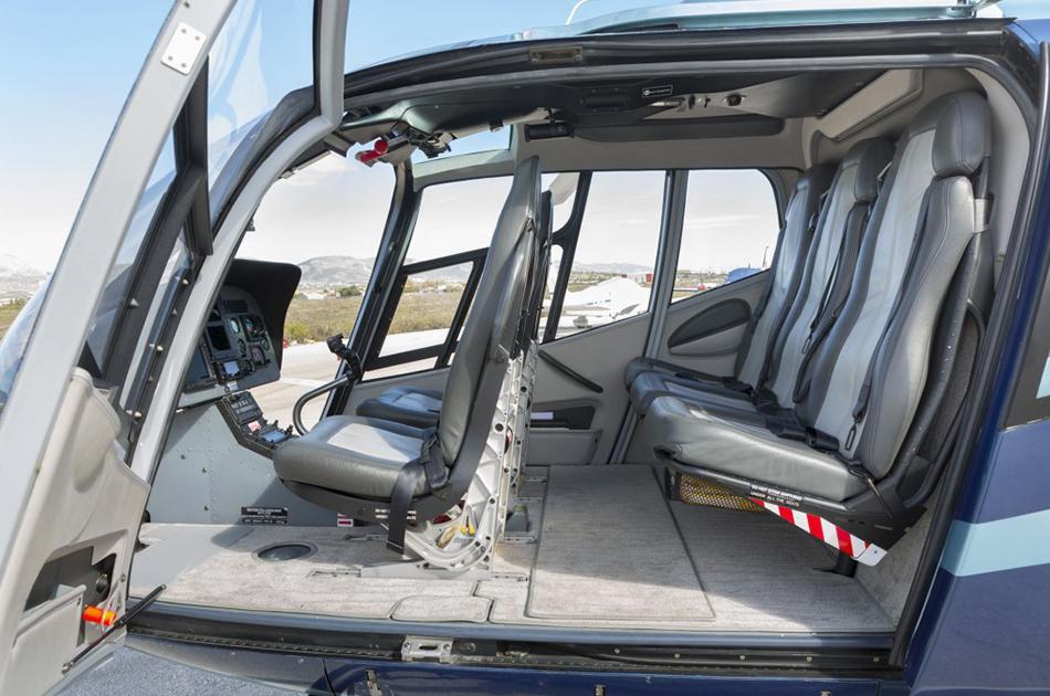 eurocopter-ec-120b-colibri-interior.jpg