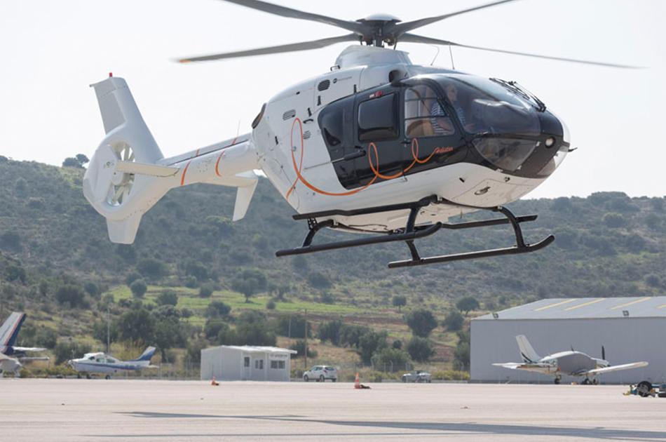 eurocopter-ec-135-exterior.jpg