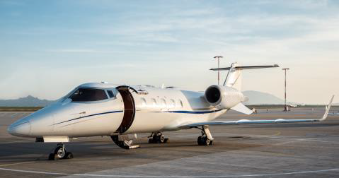 Learjet_60XR.png