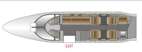 Learjet_60XR_Cabin.png
