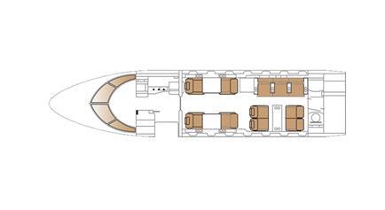 Challenger-604_floor-plan.jpg